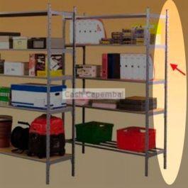 Mobilier de boutique Google porto portugal fabricant de meuble de cuisine